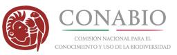 CONABIO_Logo