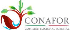 CONAFOR_Logo