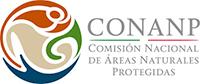 CONAP_Logo