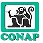 CONAP_Logo_1