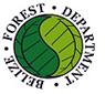 FD-Logo
