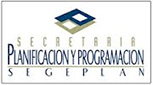 SEGEPLAN_Logo