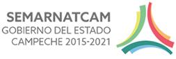 SEMARNATCAM_Logo